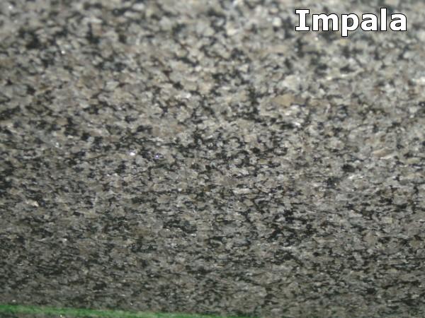 Pedreira Algarvia: marmores, pedras trabalhadas Os nossos Produtos