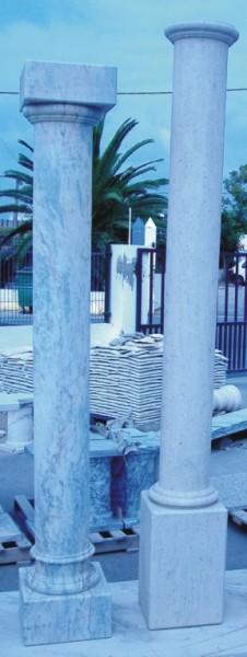 Pedreira Algarvia: marmores, pedras trabalhadas Serviços