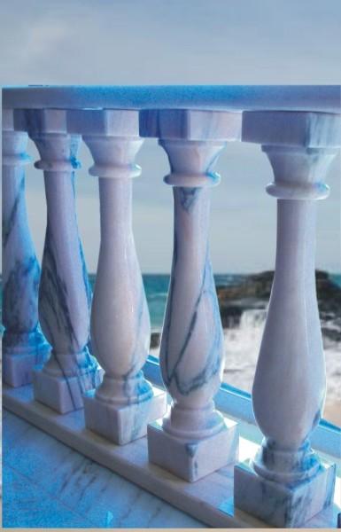 Pedreira Algarvia: marmores, pedras trabalhadas Services